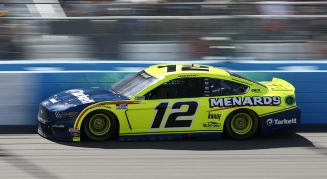 NASCAR 2020 in tv oggi, Worry-Ree Weather Guarantee 350: orario d'inizio, streaming, programma