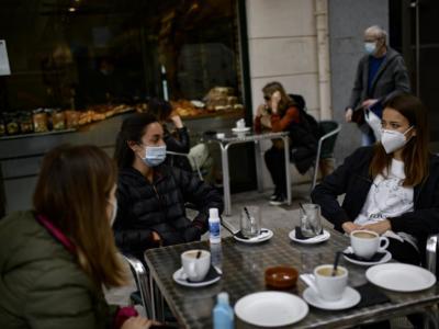 """LIVE Coronavirus, Ultime notizie in DIRETTA: Locatelli: """"Assoluto sconcerto per parole professor Zangrillo"""""""