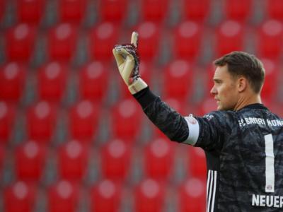 LIVE Bundesliga, Bayern Monaco-Eintracht Francoforte 5-2 in DIRETTA: secondo tempo spettacolo in Baviera, vincono i leader. Pagelle e highlights