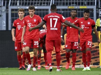 LIVE PSG-Bayern Monaco, Finale Champions League DIRETTA: orario d'inizio, programma, tv, streaming