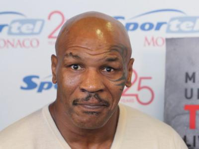 """Boxe, Mike Tyson potrebbe sfidare Tyson Fury? Lanciato l'allarme: """"Può morire sul ring"""""""