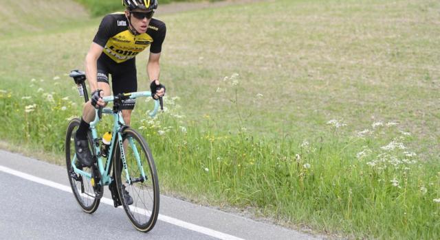 Giro d'Italia 2020: Steven Kruijswijk, il regolarista olandese che punta al riscatto dopo aver saltato il Tour de France