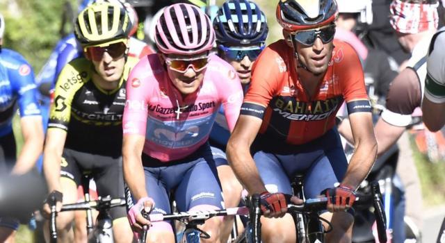 Giro d'Italia 2020: tutte le 21 tappe e il percorso. Tante cronometro, ma sulle Alpi sarà spettacolo