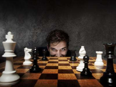 """Luca Moroni, scacchi: """"Giocare a tavolino è più bello, anche se poi con l'online non ci siamo davvero spostati. In Italia oggi situazione positiva"""""""