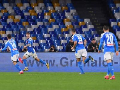A che ora inizia Napoli-Juventus: programma Finale Coppa Italia, tv, streaming, canale in chiaro