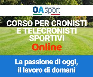 effusion de sang jusqu'à 3000 euros! Interdiction de fréquentation et d'encouragement - OA Sport  - Foot 2020