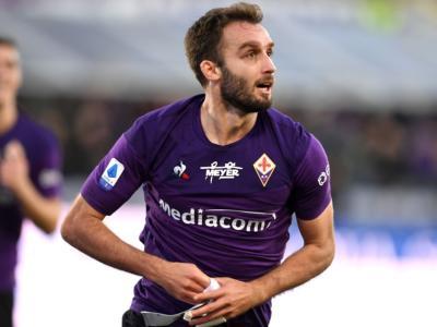Fiorentina-Cagliari in tv oggi: orario d'inizio, tv, streaming, probabili formazioni, programma