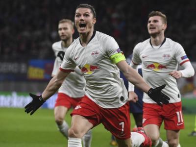 Bundesliga in tv, Mainz-RB Lipsia: orario, programma, streaming, guida Sky, formazioni
