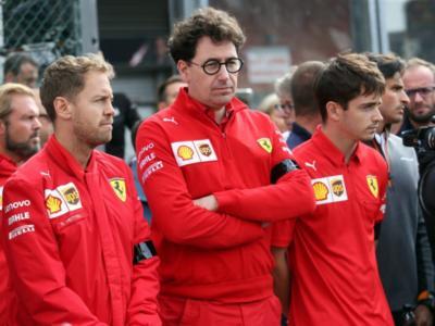 F1, perché la Ferrari non vince più ed ha perso prestigio, posizioni e peso politico