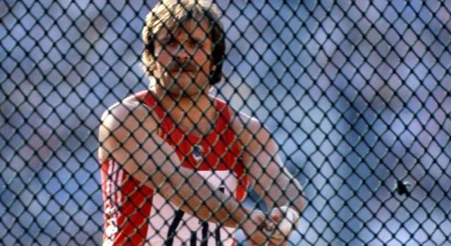 Atletica, i record del mondo: l'86,74 di Yuriy Sedykh nel lancio del martello. Una bordata che resiste dal 1986