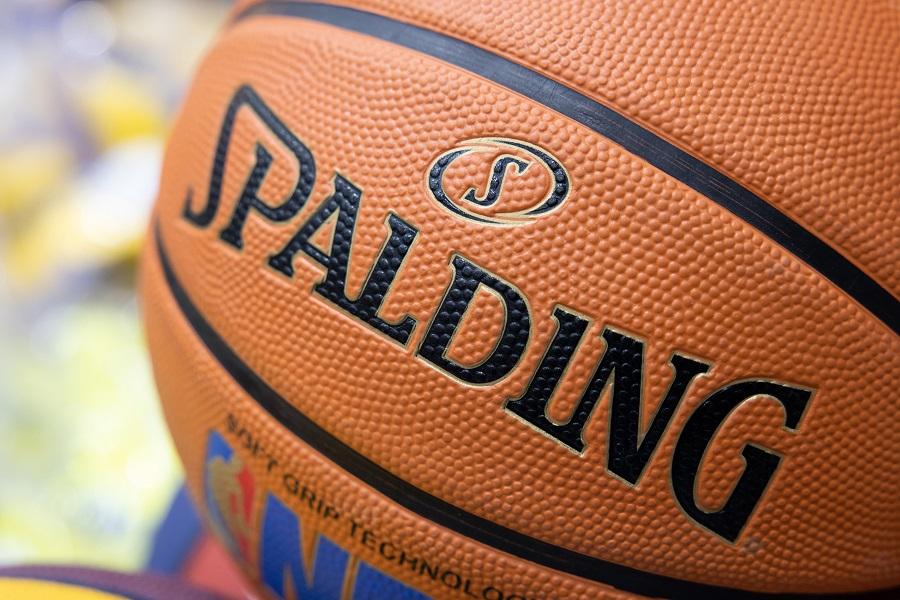 Basket femminile    Serie A1 2020-2021    Empoli demolisce Battipaglia    San Martino di Lupari vince a Broni