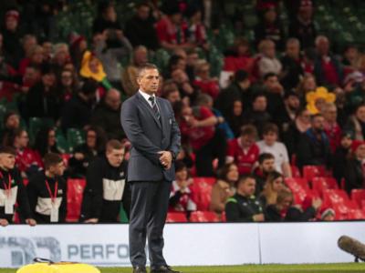 Rugby, Italia: Franco Smith confermato fino al 2024