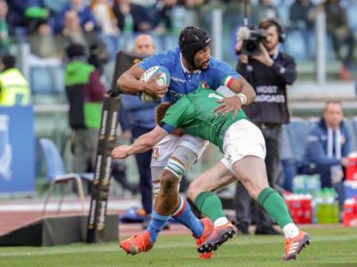 Rugby, Sei Nazioni: dall'Irlanda dicono no alle retrocessioni
