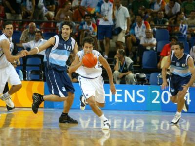 """Massimo Bulleri, basket: """"Mancano giocatori italiani di alto livello europeo. Atene 2004 incredibile, Cecina e Treviso cordoni ombelicali"""""""