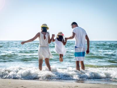 Dove gli italiani non sono accettati per le vacanze? Niente mare in Grecia e Spagna a giugno, ma da luglio…