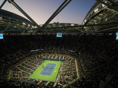"""Tennis, Wesley Koolhof: """"US Open a nostro rischio e pericolo"""". E svela un estratto del duro atto di rinuncia"""