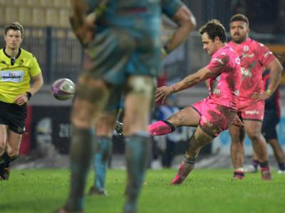 Rugby, Campionato francese cancellato. La situazione degli altri principali campionati esteri e le Coppe europee