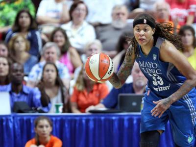 Basket: WNBA, per la stagione 2020 formato ridotto con 22 partite? Si partirebbe prima della ripresa NBA