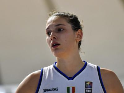 Basket: WNBA 2020, stagione ufficialmente al via a fine luglio alla IMG Academy di Bradenton