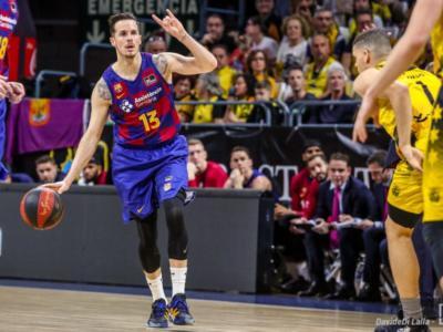 Basket: Liga Endesa 2020, la Spagna torna in campo con l'ACB per il torneo finale. 12 squadre si giocano il titolo