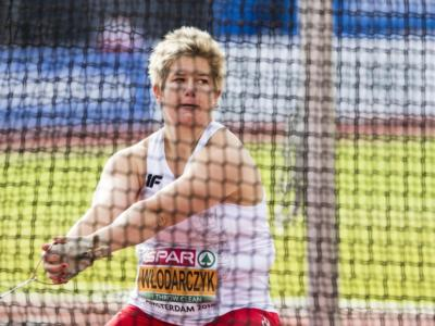 Atletica, i record del mondo: Anita Włodarczyk e la bordata da 82,98 metri nel lancio del martello