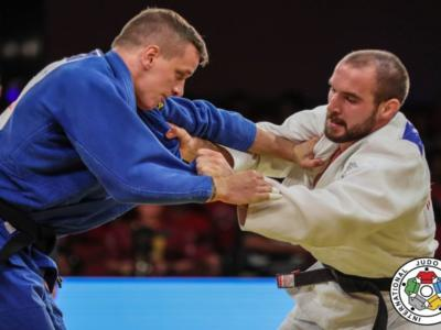 LIVE Judo, Europei 2021 in DIRETTA: Nicholas Mungai e Giorgia Stangherlin fuori agli ottavi