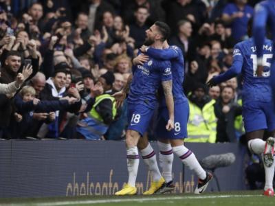 Aston Villa-Chelsea orario e tv oggi: programma, streaming, probabili formazioni (21 giugno)
