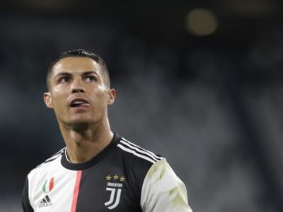LIVE Napoli-Juventus 4-2, Finale Coppa Italia 2020 in DIRETTA: 6° trofeo per i partenopei ai rigori!