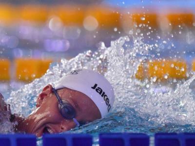 """Nuoto, verso il Settecolli: la rinascita del nuoto azzurro. Il clou della """"strana"""" stagione con vista Tokyo"""