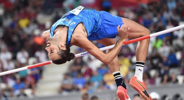 LIVE Atletica, Campionati Italiani Indoor in DIRETTA. Splendido Tamberi: supera 2.35! Record italiano di Dester nell'Eptathlon