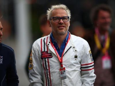 """F1, Jacques Villeneuve: """"La Ferrari non credo possa vincere nel 2022, Mercedes sfrutterà il vantaggio di motore che ha già"""""""