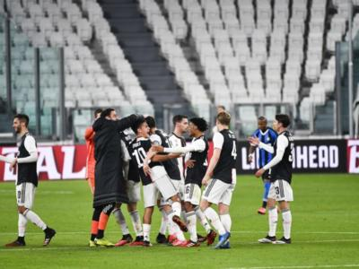 Napoli-Juventus in streaming, la Finale di Coppa Italia sul web: i link per guardarla gratis e in chiaro