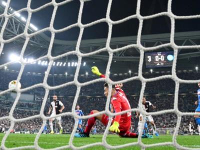 Dove vedere in tv la Finale di Coppa Italia. Juventus-Napoli: orario, diretta gratis in chiaro, canale