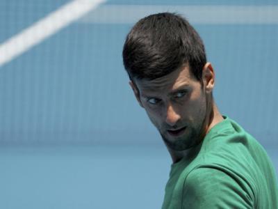Tennis, Adria Cup 2020: programma, orari, tv, streaming prima tappa 13-14 giugno