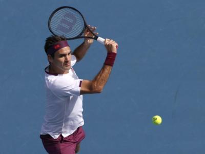 Tennis, Roger Federer vicino al rientro nel circuito. Doha indiziata principale, Rotterdam spera ancora