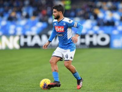 Pagelle Napoli-Milan 1-3, voti Serie A 2020-2021: Ibrahimovic decide il big match con una doppietta