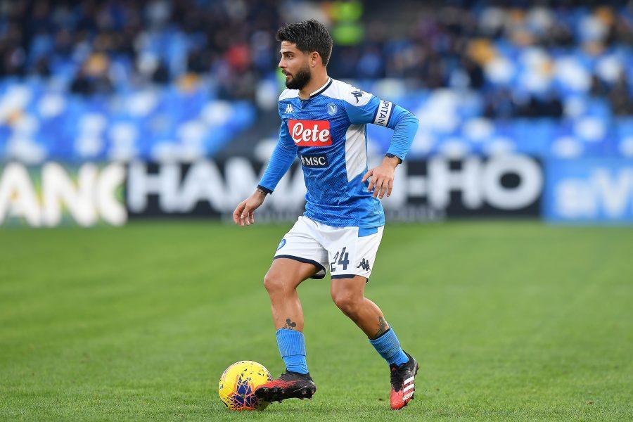 Pagelle Napoli-Milan 0-2 LIVE |  voti Serie A 2020-2021 |  doppietta di uno scatenato Ibrahimovic!