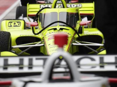 IndyCar, GP Indianapolis 2020: Scott Dixon cerca la gloria nella casa di Penske