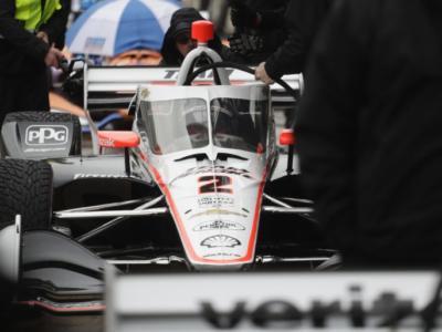 IndyCar, GP Indianapolis 2020: data, programma, orari, tv, streaming