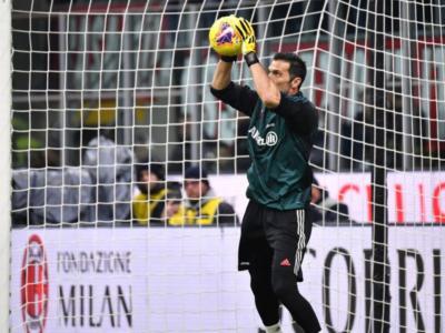 Napoli-Juventus, Finale Coppa Italia 2020: precedenti, numeri, statistiche, curiosità. Buffon ad un passo dal record individuale di trionfi, ma nel 2012…