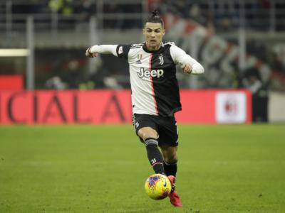 Serie A, quanto guadagnano i giocatori. La classifica degli stipendi: 31 milioni l'anno per Cristiano Ronaldo, seguono de Ligt e Higuain