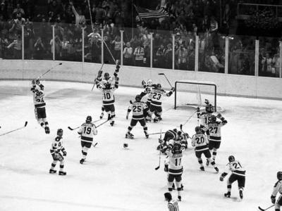 """Storia delle Olimpiadi: Lake Placid 1980 ed il """"Miracle on ice"""""""
