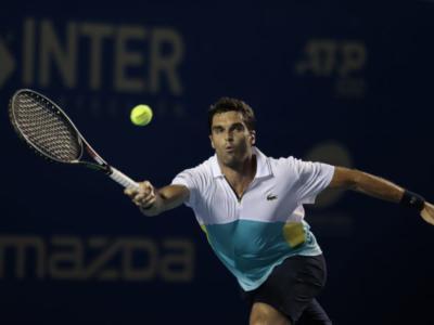 Tennis Tour italiano, c'è l'entry list di Perugia. Presenti anche stranieri, Pablo Andujar il maggiore di essi