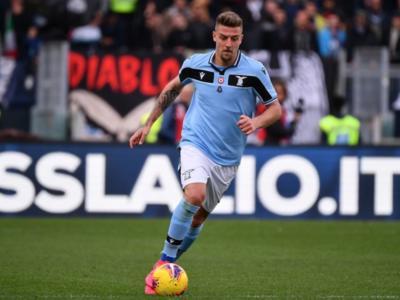 Lazio-Fiorentina: programma, orario, tv, su che canale vederla, probabili formazioni