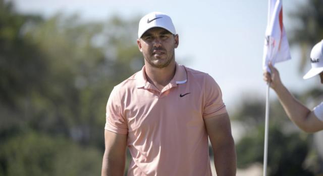 Golf, PGA Tour 2020: si riparte con il Charles Schwab Challenge. I campioni al via, Tiger Woods e Francesco Molinari assenti