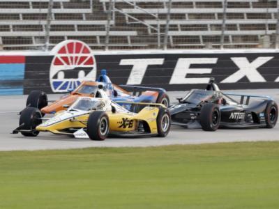 LIVE Indycar, GP Indianapolis 2020 in DIRETTA: Scott Dixon vince il GP d'Indianapolis!