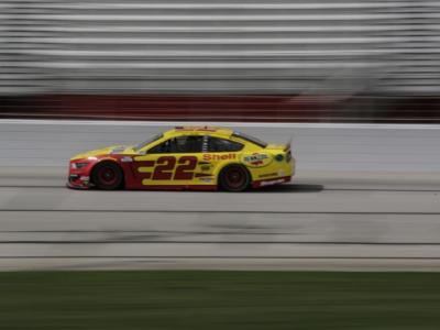 NASCAR 2020, Blue-Emu Maximum Pain Relief 500 in tv oggi: orario d'inizio, programma, streaming