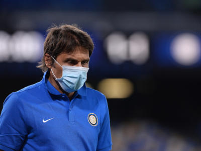 Verona-Inter in tv oggi: orario d'inizio, tv, streaming, probabili formazioni, programma