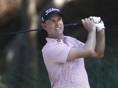 Golf, RBC Heritage 2021: Dustin Johnson sfida il campione in carica Webb Simpson