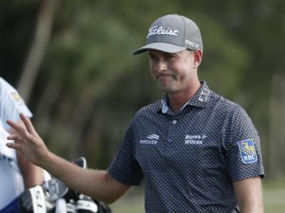 Golf, il PGA Tour resta in Georgia per l'RSM Classic 2020. Webb Simpson il favorito